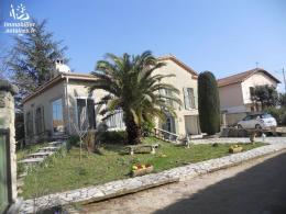 Achat Maison 5 pièces Morieres les Avignon