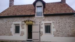 Achat Maison 3 pièces Monhoudou