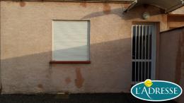 Location Appartement 2 pièces Berriac