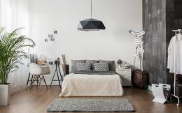 Achat Appartement 4 pièces Logelbach