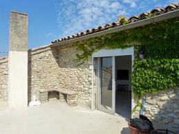 Achat Maison 4 pièces Rousset les Vignes