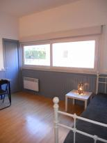 Appartement Castres &bull; <span class='offer-area-number'>25</span> m² environ &bull; <span class='offer-rooms-number'>1</span> pièce
