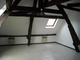Achat studio Montereau Fault Yonne