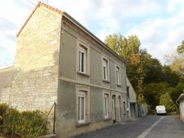 Maison Neufchatel sur Aisne &bull; <span class='offer-area-number'>86</span> m² environ &bull; <span class='offer-rooms-number'>5</span> pièces