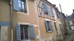 Location Maison 5 pièces Bourges
