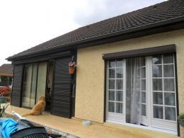 Achat Maison 6 pièces St Brisson sur Loire