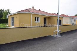 Maison Aubiere &bull; <span class='offer-area-number'>100</span> m² environ &bull; <span class='offer-rooms-number'>4</span> pièces
