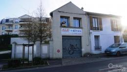 Location Maison 3 pièces Bry sur Marne