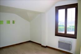 Achat Appartement 5 pièces Frontenex