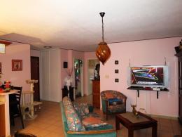 Achat Appartement 3 pièces Rouffach
