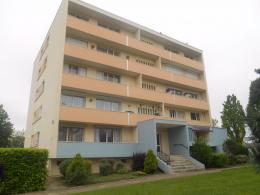 Achat Appartement 2 pièces Laon