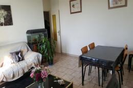 Achat Appartement 4 pièces Sorgues
