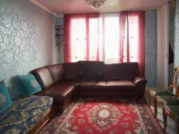 Location Appartement 4 pièces Creil