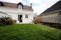 Maison Benejacq &bull; <span class='offer-area-number'>50</span> m² environ &bull; <span class='offer-rooms-number'>3</span> pièces