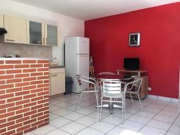 Achat Appartement 3 pièces St Jean de Monts