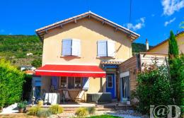 Achat Maison 8 pièces St Affrique