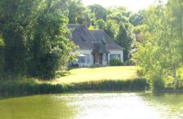 Achat Maison 4 pièces Montreuil Bellay