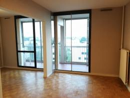 Location Appartement 4 pièces Vaulx en Velin