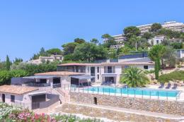 Location Villa 6 pièces Cannes