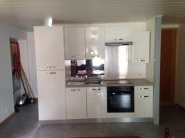 Achat Appartement 2 pièces Villarodin Bourget