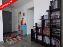 Achat Appartement 4 pièces Bavilliers