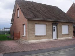Maison Wallon Cappel &bull; <span class='offer-area-number'>105</span> m² environ &bull; <span class='offer-rooms-number'>5</span> pièces