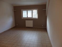 Location Appartement 3 pièces Monchy St Eloi