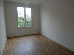 Location studio Le Petit Clamart