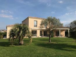 Achat Maison 5 pièces St Sulpice et Cameyrac