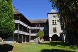 Achat Maison St Pe de Bigorre