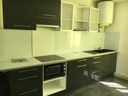 Location Appartement 2 pièces Angerville
