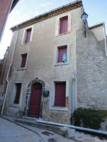 Location Maison 4 pièces Berlou
