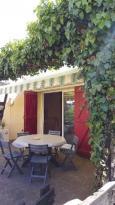 Achat Maison 4 pièces Le Cap d Agde
