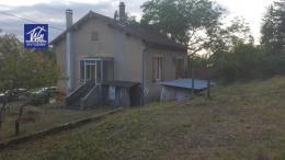 Achat Maison 4 pièces Marcigny