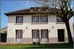 Achat Maison 10 pièces Beaumont
