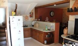 Achat Maison 4 pièces Neuville de Poitou