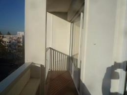 Location Appartement 3 pièces Ste Foy les Lyon