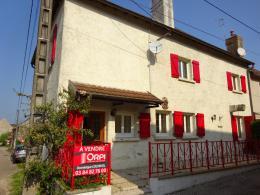 Maison Montmirey la Ville &bull; <span class='offer-area-number'>135</span> m² environ &bull; <span class='offer-rooms-number'>6</span> pièces