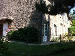 Location Maison 4 pièces Montviron