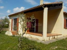 Location Villa 5 pièces Caissargues