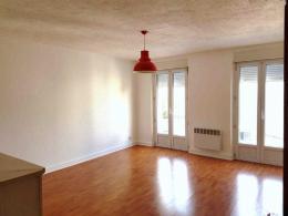 Location Appartement 4 pièces Romilly sur Seine