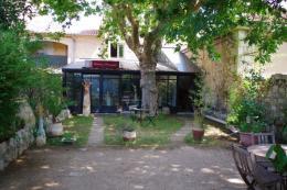 Achat Maison 5 pièces St Vallier de Thiey