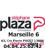 Achat Commerce 4 pièces Marseille 05