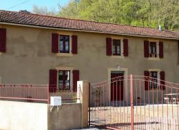 Achat Maison 5 pièces Rabastens de Bigorre