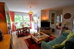 Achat Appartement 3 pièces St Jorioz