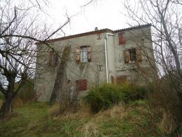 Maison Montesquieu &bull; <span class='offer-area-number'>73</span> m² environ &bull; <span class='offer-rooms-number'>4</span> pièces
