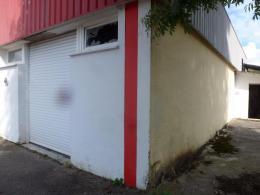 Achat studio Montreux Vieux