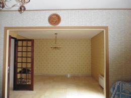 Maison Couiza &bull; <span class='offer-area-number'>140</span> m² environ &bull; <span class='offer-rooms-number'>5</span> pièces