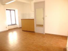 Location Appartement 3 pièces Aubenas