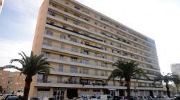 Achat Appartement 5 pièces Ajaccio